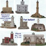 Costa Italia in resina colorati a mano H 12 cm c.a. Vuoi saperne di più? Clicca sul link sotto